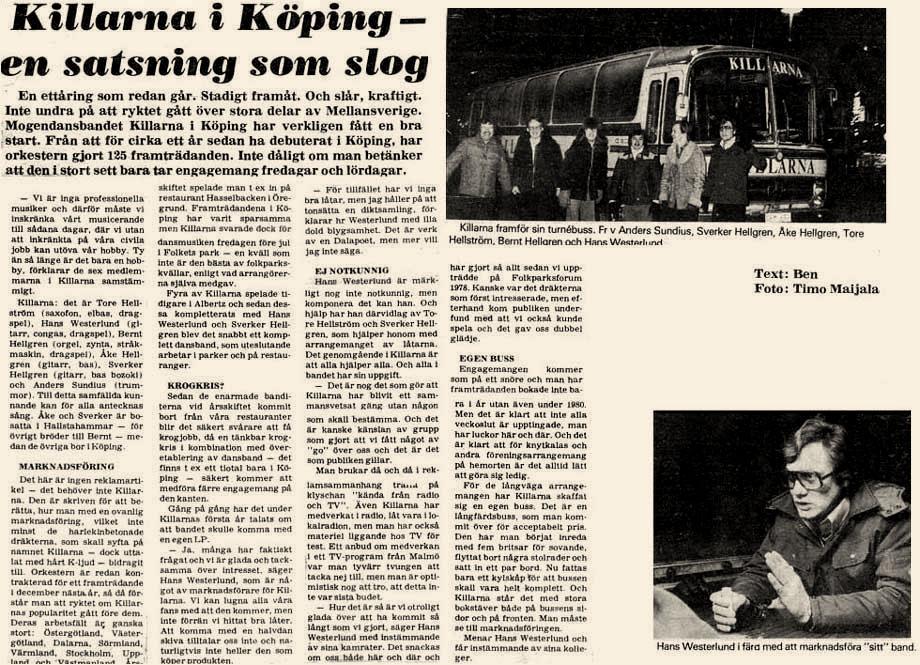 dating simulator Köping